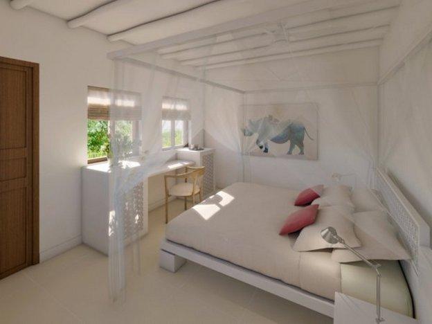 Sandies-Baobab-Beach-Garden-rooms-L02-1