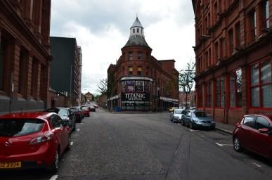 Belfast_26