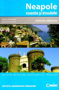 Ghid Napoli 001