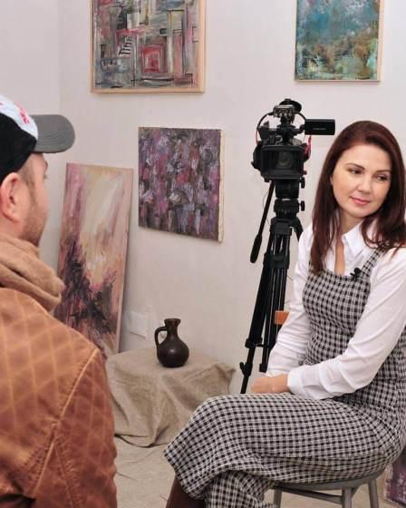 Irina Kara