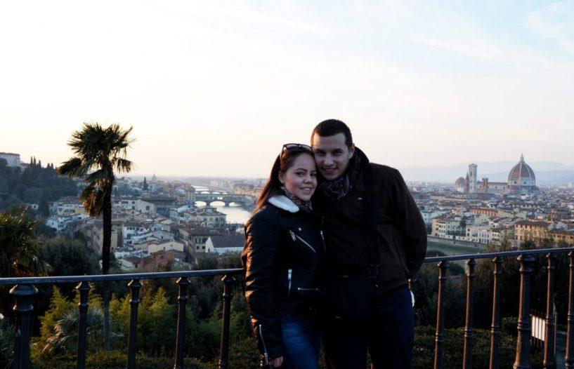 piazza_michelangelo