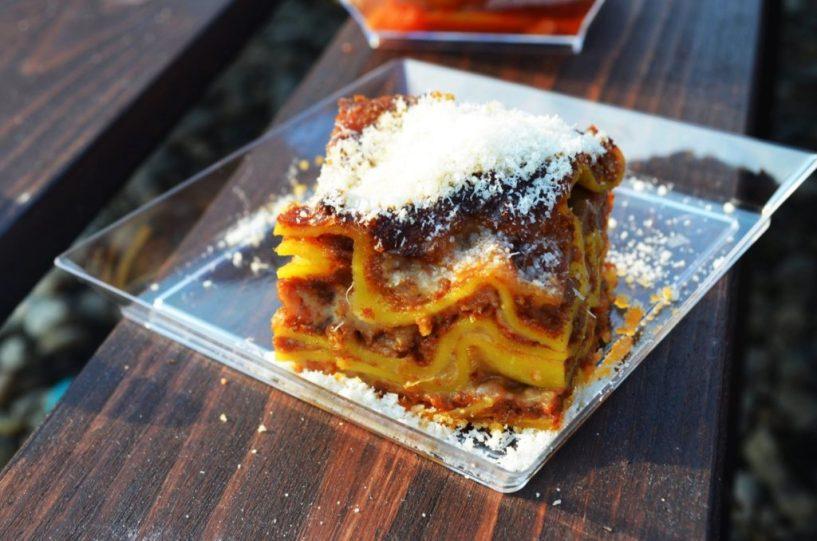 lasagna_grano