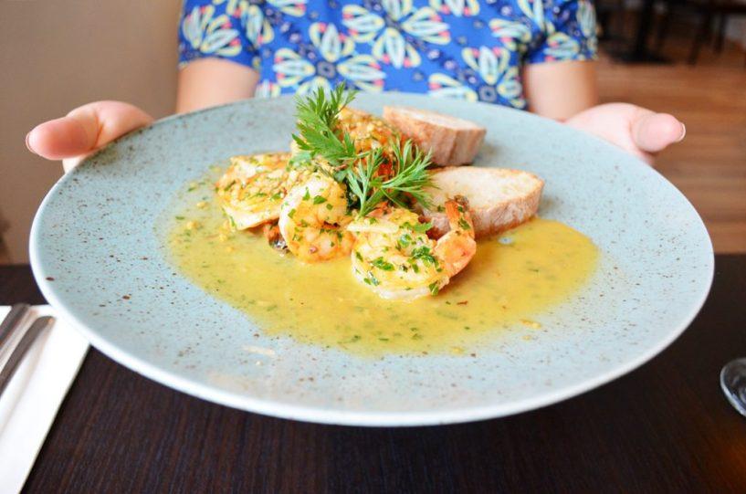 story_shrimps