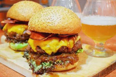 burger-vita-homemade
