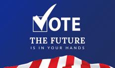 votebanner