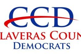 ccdcc logo