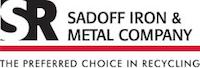 Sadoff Logo