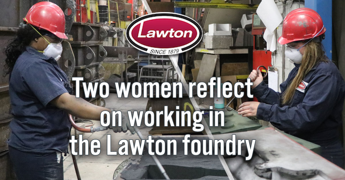 Lawton-77-Women-1200x628