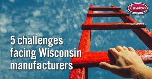 Lawton-96-WI-Challenges-1200x628