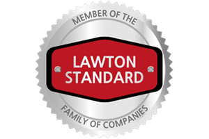Lawton-Standard-family-of-companies-badge-final