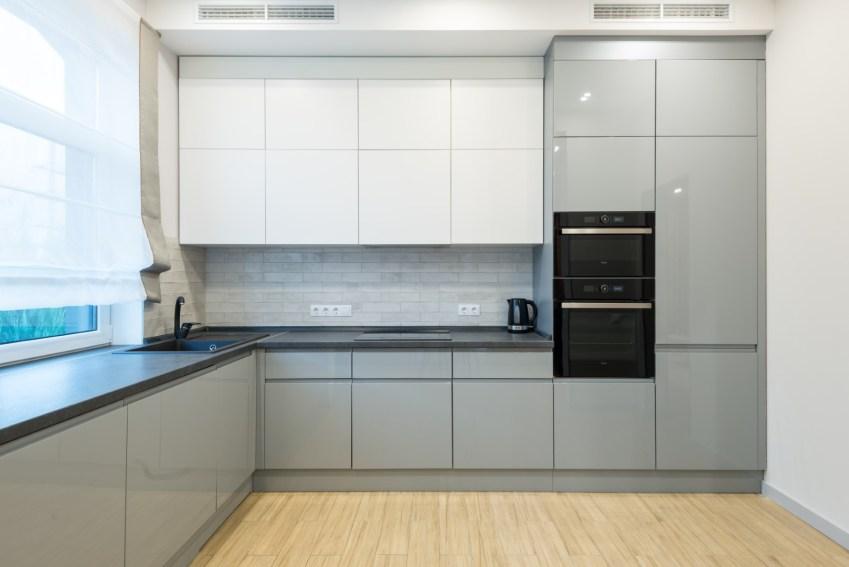 CalBear Designs Kitchens Aug (12)
