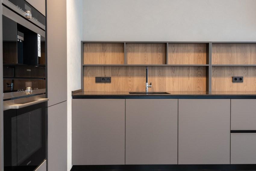 CalBear Designs Kitchens Aug (2)