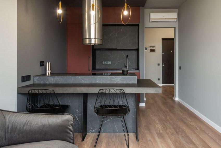 CalBear Designs Kitchens Aug (20)