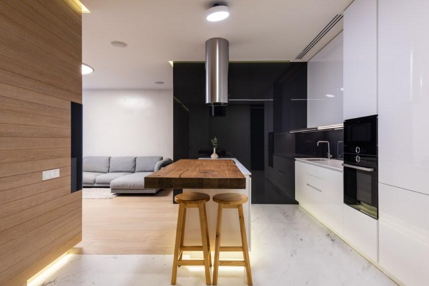 CalBear Designs Kitchens Aug (4)
