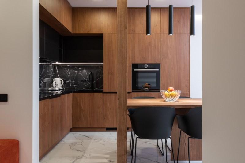 CalBear Designs Kitchens Aug (6)