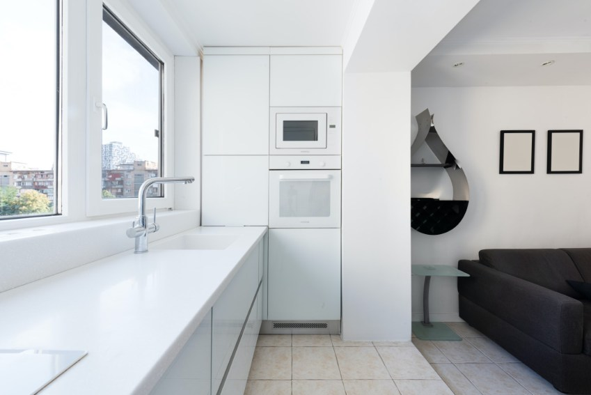 CalBear Designs Kitchens Aug (9)
