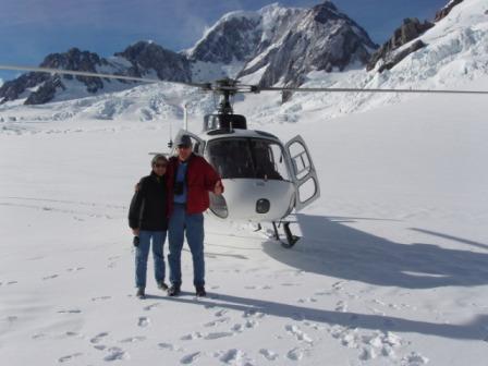 on-top-of-fox-glacier.JPG
