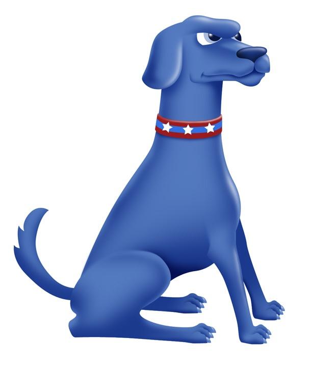 Main Dog
