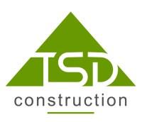 TSDc04