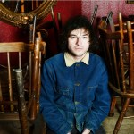 O folk denso de Ryley Walker