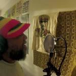 O jamaicano Still Cool vem ao Brasil e renova seu hino contra a pobreza