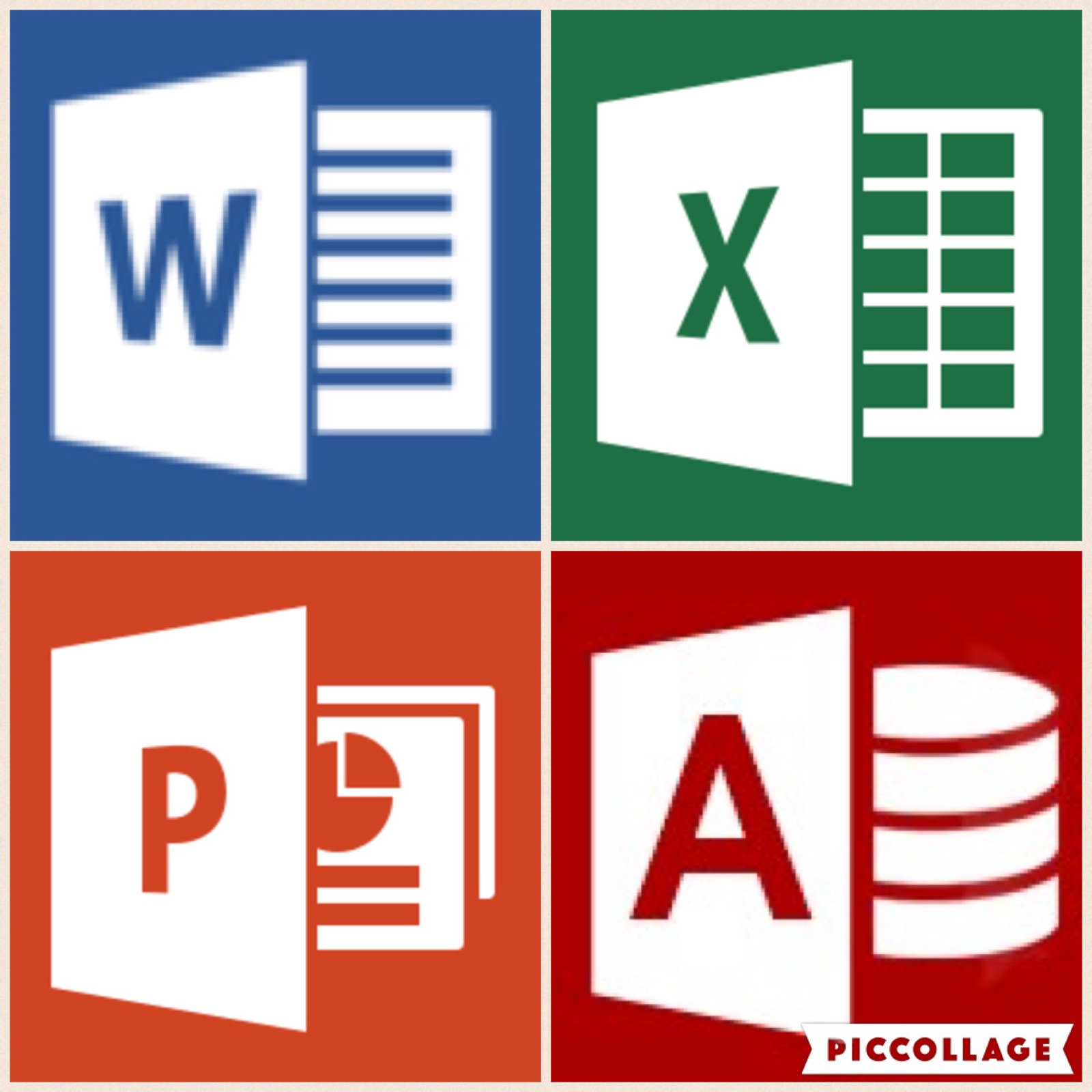 Would You Like To Become Microsoft Certified In Word