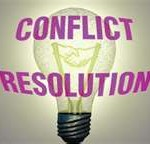 conflict bulb