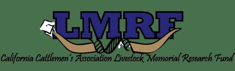 LMRF Logo
