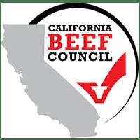 California Beef Council Logo
