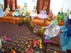 Museo de artesanía, Udaipur