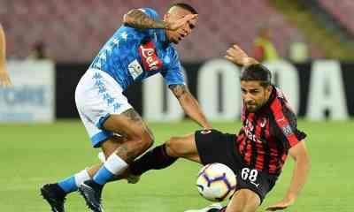 Allan-Marques-Loureiro-Ricardo-Rodriguez-Napoli-Milan