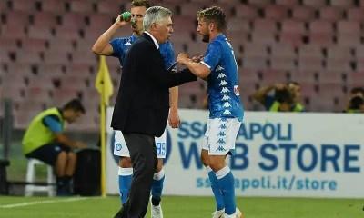 Carlo-Ancelotti-Dries-Mertens-Napoli