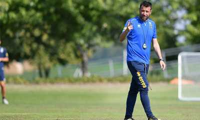 D'Aversa-allenamento-Parma