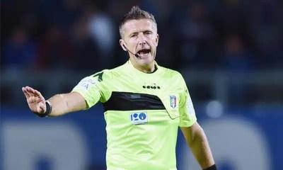 Daniele-Orsato-arbitro
