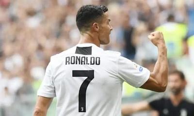 Esultanza-Ronaldo