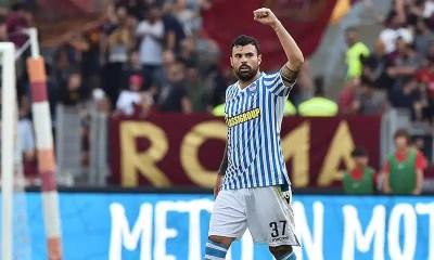 Esultanza-gol-Andrea-Petagna-Spal