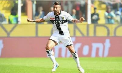 Fabio-Ceravolo-Parma