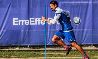 Felipe-allenamento-Spal
