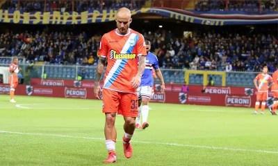 Filippo-Costa-Spal