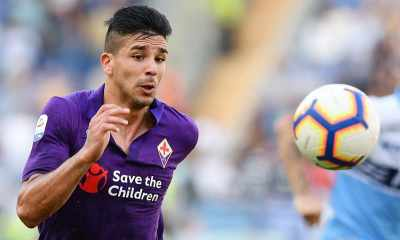 Giovanni-Simeone