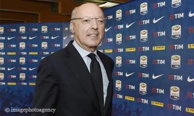 Giuseppe-Marotta-dirigente-Juventus