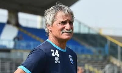 Giuseppe-PIllon-allenatore-pescara
