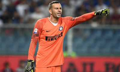 Handanovic-Inter