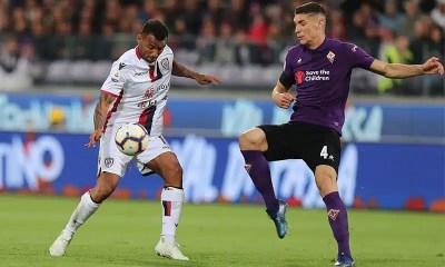 Joao-Pedro-Milenkovic-Fiorentina-Cagliari
