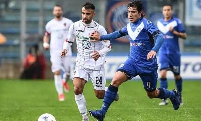 Luca-Garritano-Sandro-Tonali-Brescia-Cosenza-Serie-B