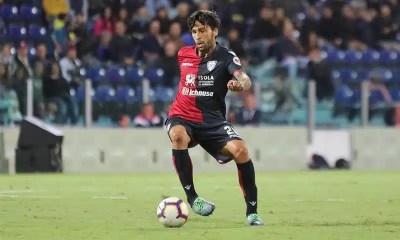 Lucas-Castro