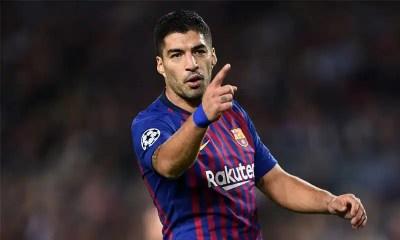 Luis-Suarez-Barcellona