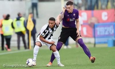Nikola-Milenkovic-Darwin-Machis-Fiorentina-Udinese