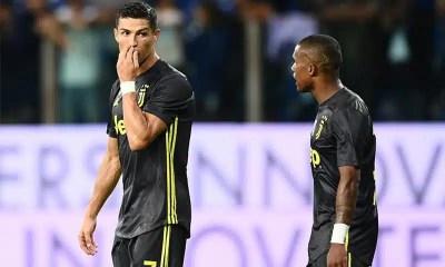 Ronaldo-Douglas-Costa-Juventus