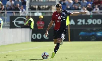 Srna-difensore-Cagliari